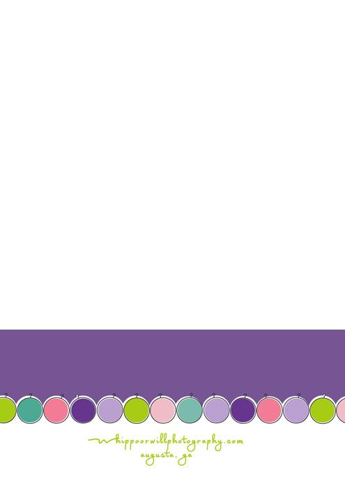 Purple ornmts back wb
